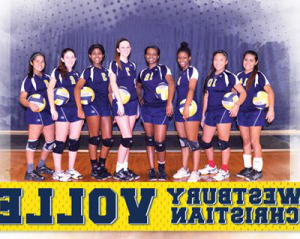 Download Volleyball Schedule